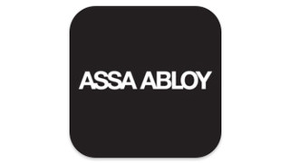 Assa Abloy's Security Continuum Mobile app