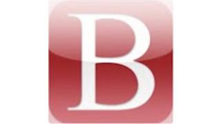 Bitzer Mobile App