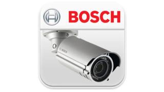 Advantage Line System Builder app from Bosch