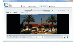 BriefCam Version 2.3
