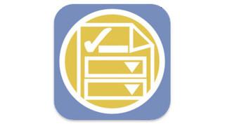 BRForms app from BuildingReports