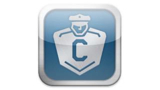 CrimePush Security app