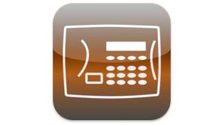 Virtual Keypad app from DMP