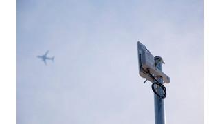 Fluidmesh's Fludity Wireless System