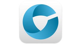 Genetec's Security Center Mobile app