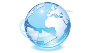 Security around the World