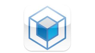 MASmobile app