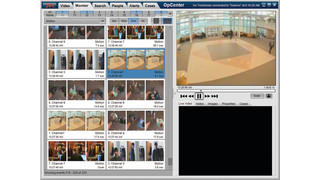 Video Management Software from 3VR