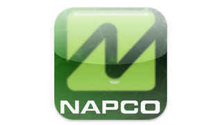Napco's iSeeVideo Remote WiFi Video app