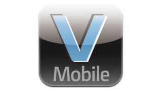 VMobile app from QNAP Security