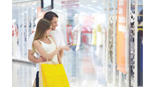 The Smart Choice for Retail Surveillance