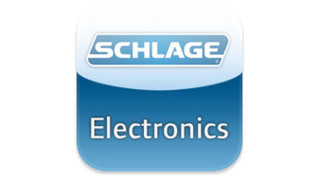 Schlage Electronics How-To app