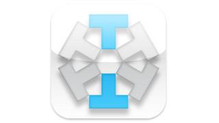Telguard Interactive app