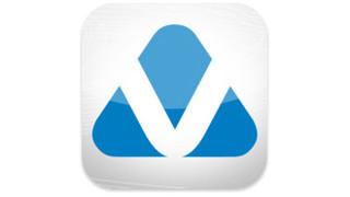 The Veracity App