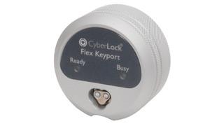 Videx CyberLock Flex System Keyport