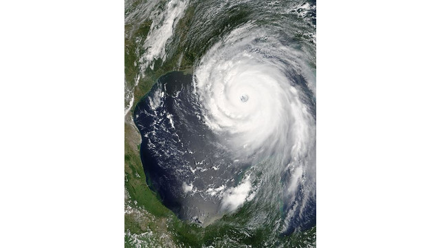 465px-Hurricane-Katrina-August-28-2005-NASA.jpg