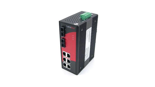 aaxeon-technologies-lnx-802ag_10761014.psd