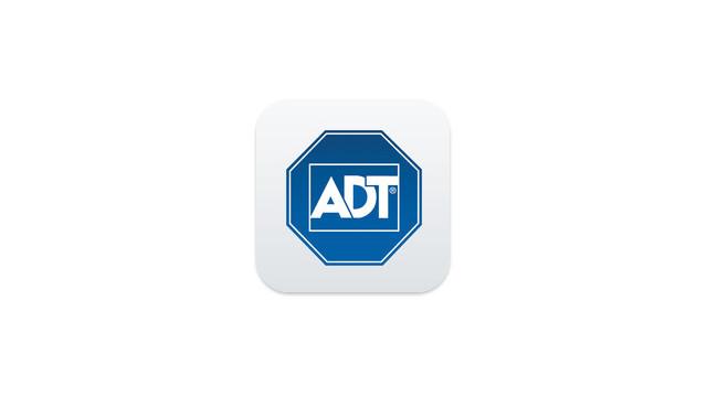 adt-pulse-logo_10758900.jpg