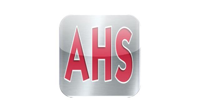 ahs-logo_10758958.psd