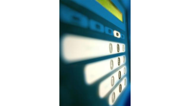 Alarm-System-Stock.jpg