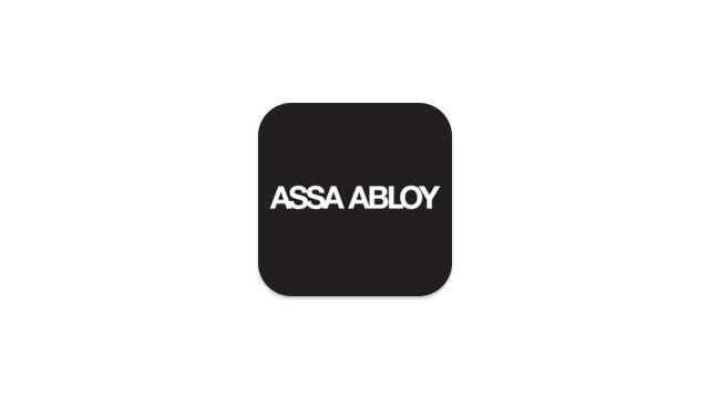 assa-abloy-logo_10758413.jpg