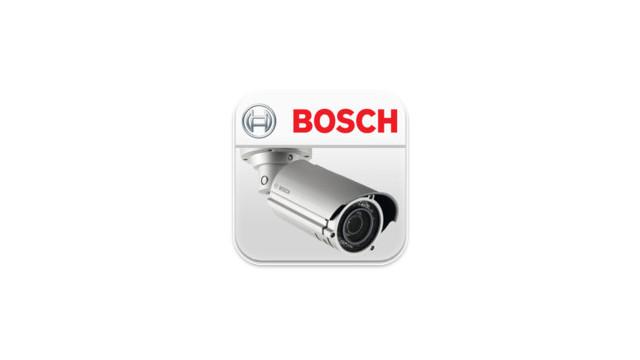 bosch-advantage-logo_10758832.jpg