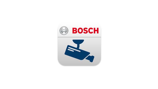 bosch-live-viewer_10758376.jpg