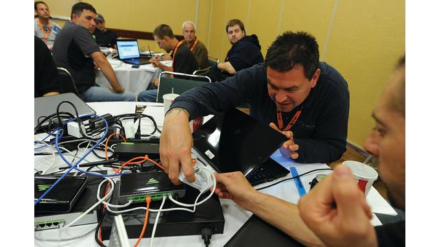 cedia-expo-2011-classroom_10754104.psd