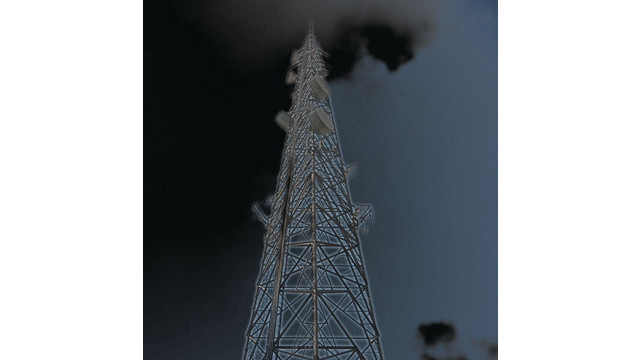 cellular-tower-sxc-linder6580-_10756142.psd