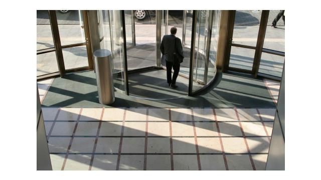 Fortune 20 organization deploys PSIM platform
