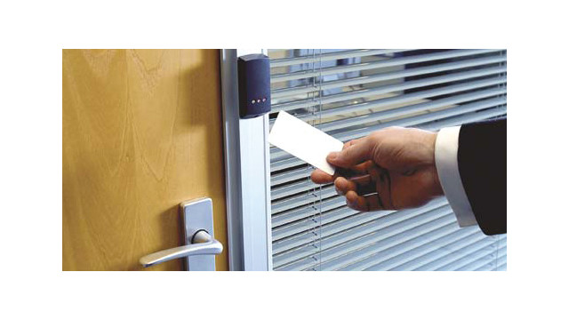 door-access-control-office-sys_10768181.psd