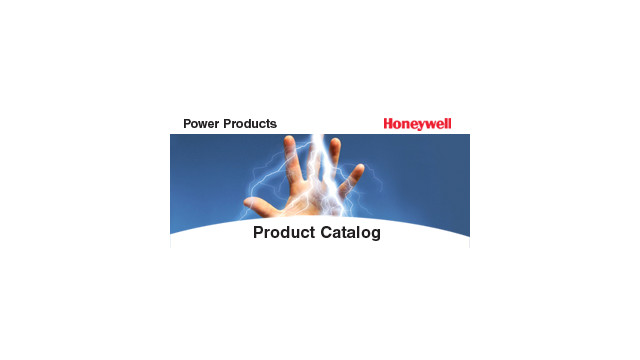 honeywell-power-app_10758323.psd