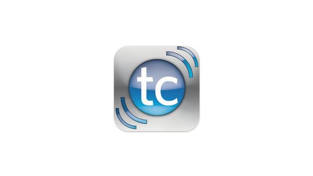 honeywell-total-connect-logo_10758427.jpg