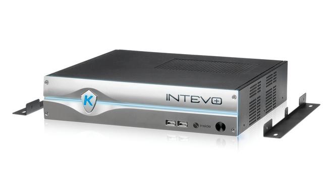 intevo-unit-_10759883.psd