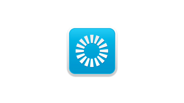 Lutron Home Control Plus app