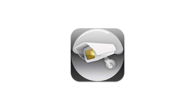 mobideos-mobilecamviewer-logo_10758268.jpg