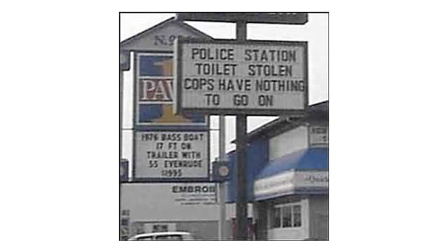 oddball-security-signs-2.jpg