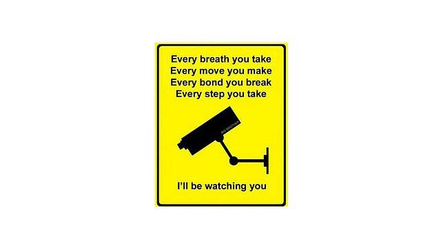 oddball-security-signs-5.jpg