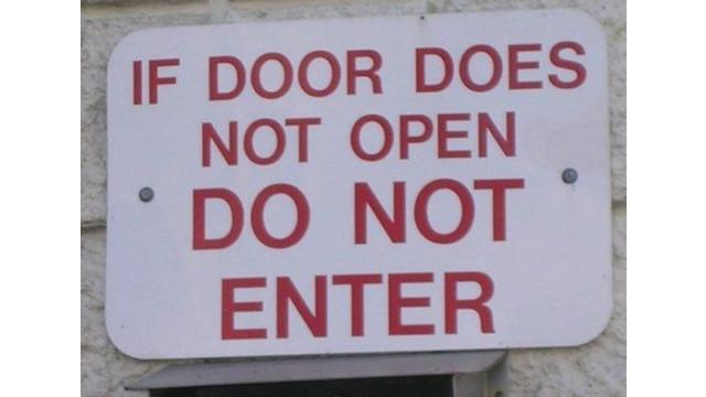 oddball-security-signs-7.jpg