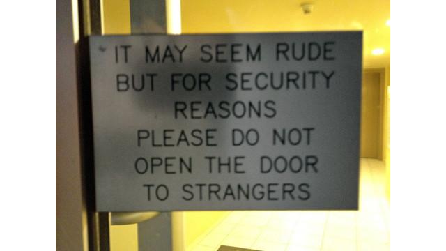 oddball-security-signs-8.jpg