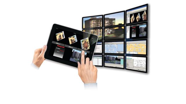 pw-video-wall-smart-device-nob_10760875.psd