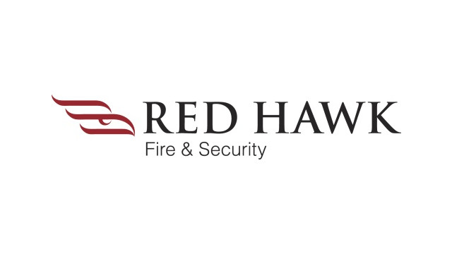 red-hawk-new-logo.jpg