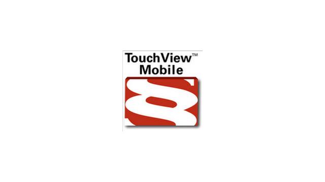 salient-touchview-mobile-logo_10758894.jpg