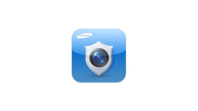 samsung-ipolis-app-logo_10759277.jpg