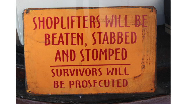 Shoplifter-sign-sxc-Gronvik.jpg