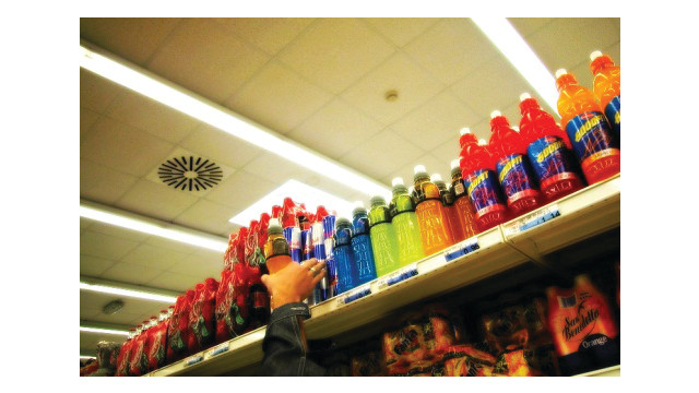 shopping-aisle-theft_10759065.psd
