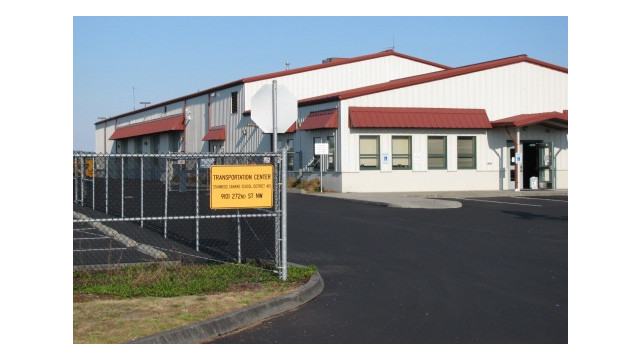 Stanwood-Front-Facility.jpg