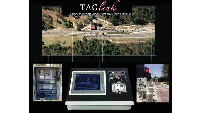 taglink-overview_10760532.psd