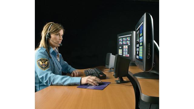 telex--dispatch_10759801.psd
