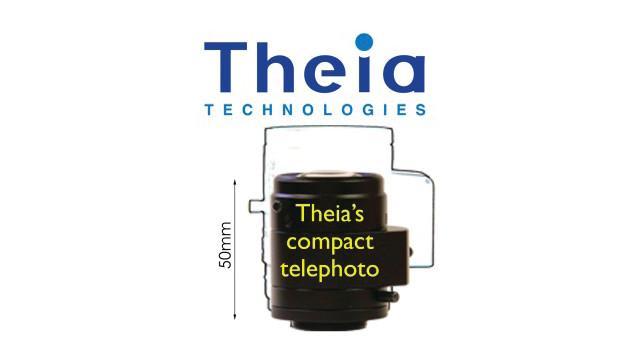 theia-sl940-lens_10760206.psd
